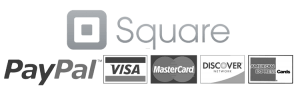 https://i2.wp.com/gooddealforyou.com/wp-content/uploads/2020/01/square_paypal_credit_card_logos.png?w=900&ssl=1