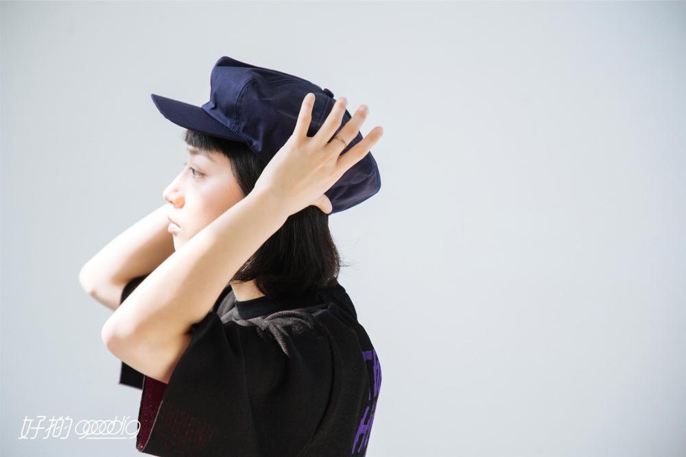 photos_horizontal_9