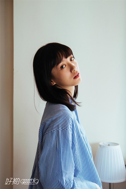 photos_vertical_1