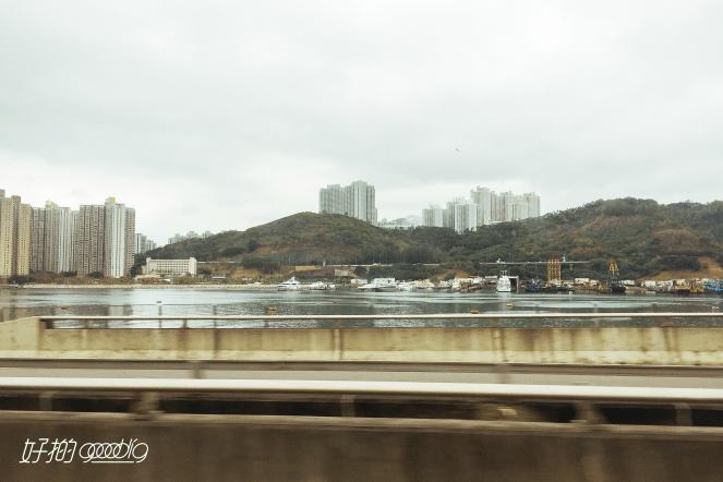 photos_horizontal_bus6