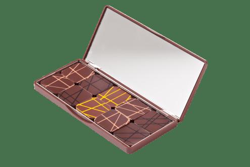 shu uemura x la maison du chocolat_chocolate palette_HK$250_2