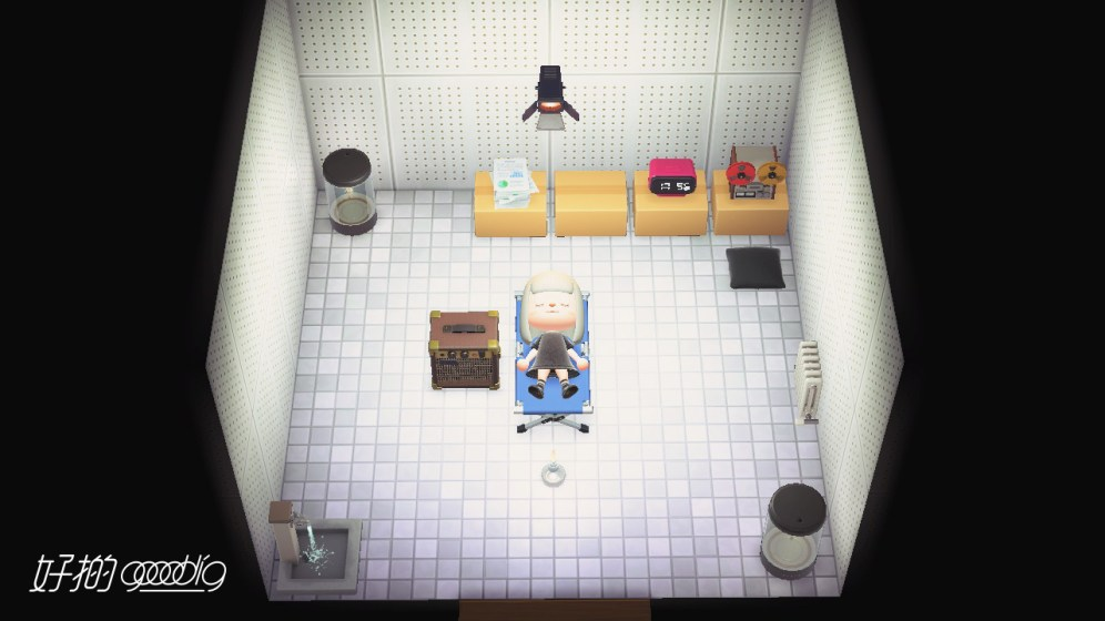 C3_Room2