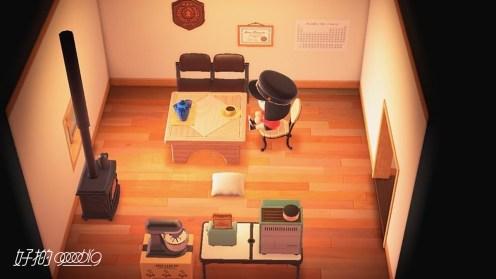c1_兩房一廳