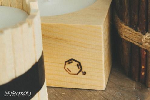 HBXHK_Gooddig_016 logo