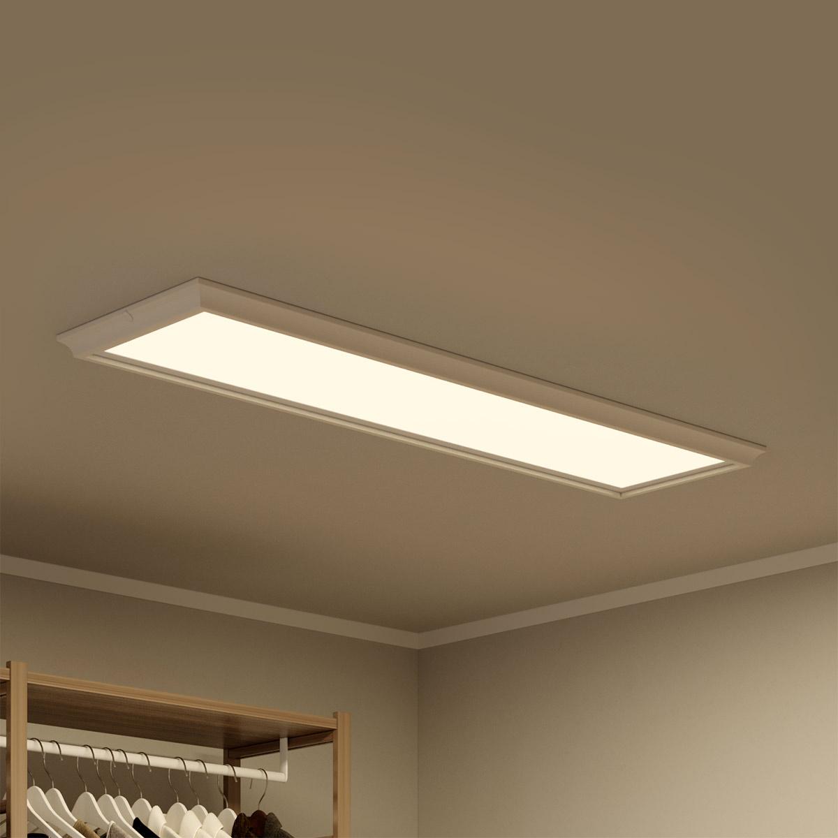 ceiling lighting good earth lighting