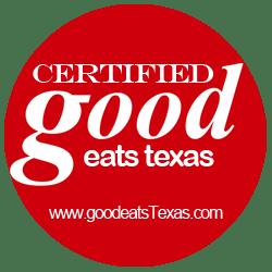 Certified-Good-Eats-Texas-Main-Logo-250