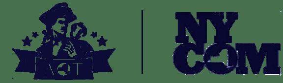 AOT-NYCOM-logos