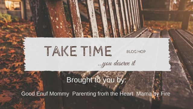Reasons to be grateful for being a parent. 10 moments that make parenting worthwhile.