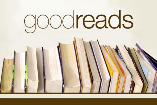 Aplicaciones para lectores
