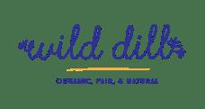 Wild Dill Logo