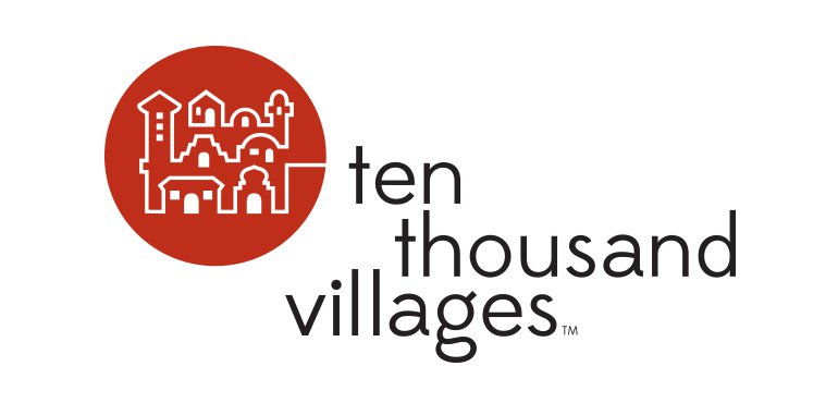 ten-thousand-villages-logo