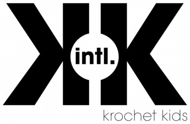 Krochet Kids Logo