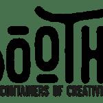 Soothi Logo