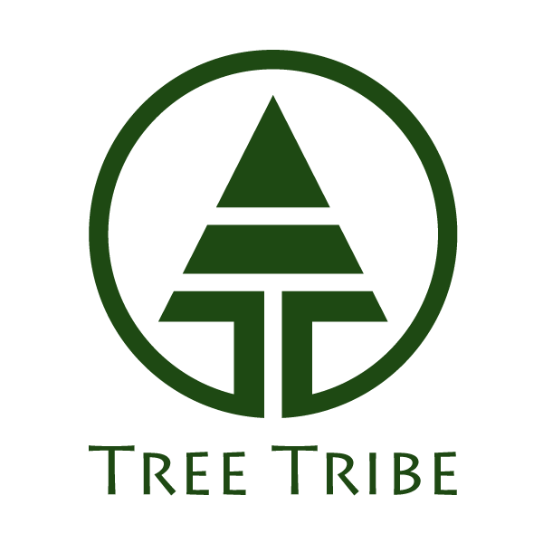Tree Tribe Logo