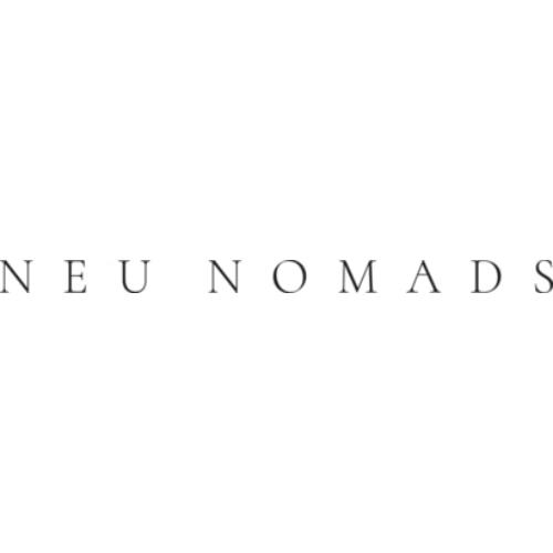 Neu Nomads Logo