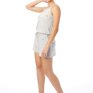 alternative apparel romper