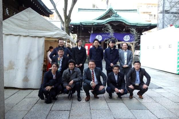 20170101_kinensatsuei