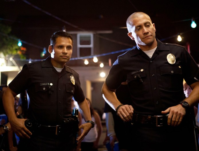 End of Watch 04