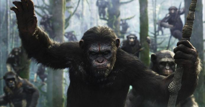 hr_Dawn_of_the_Planet_of_the_Apes_01
