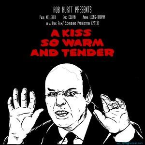 A_Kiss_High_Res