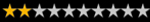 Ratings 02