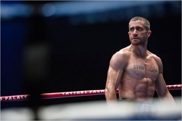 Southpaw Jake Gyllenhaal 02