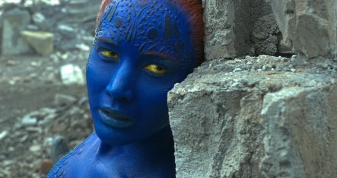 X-Men-Apocalypse-03-Jennifer-Lawrence