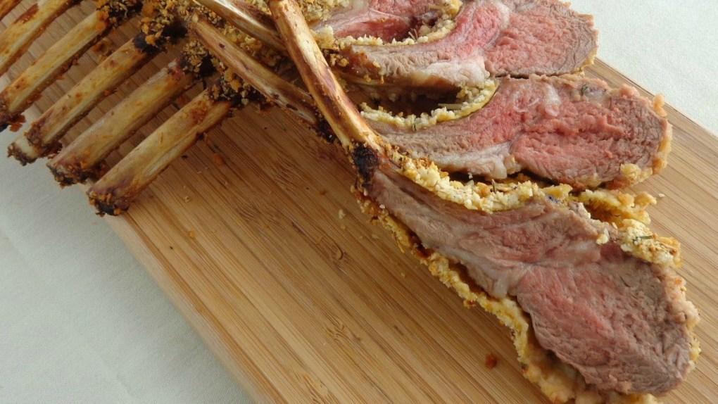 rack-of-lamb-redone.jpg