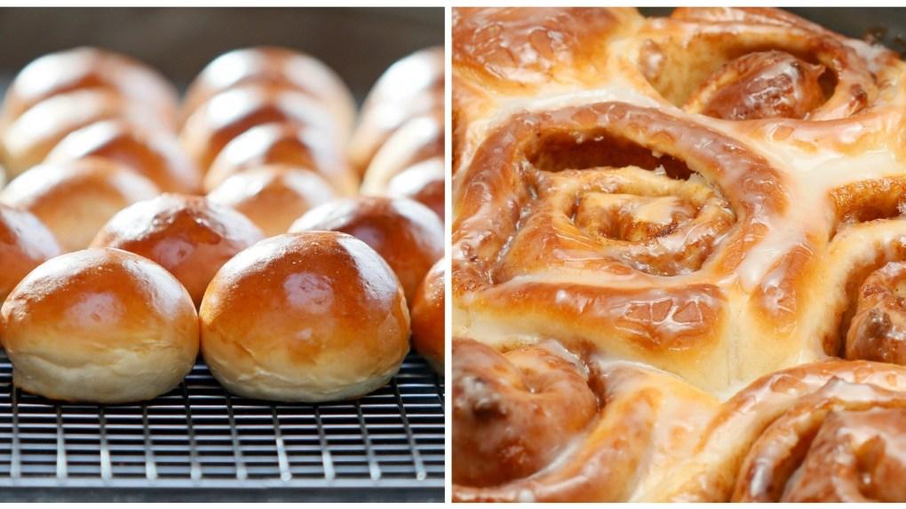 cinnamon-buns-collage.jpg