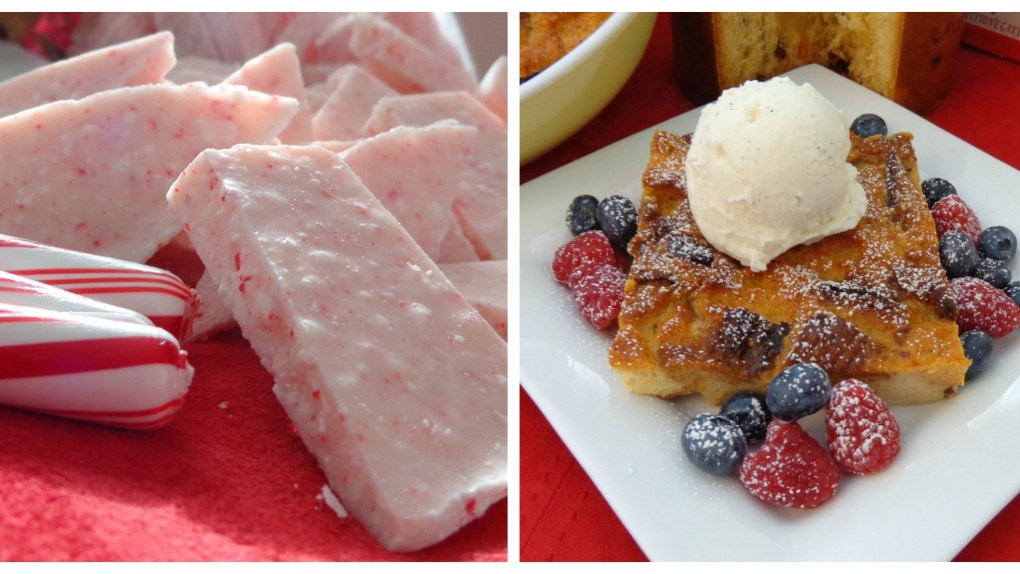 peppermint-bark-panettone-bread-pudding-collage.jpg