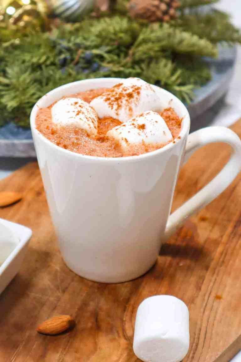 how to make homemade hot chocolate-2
