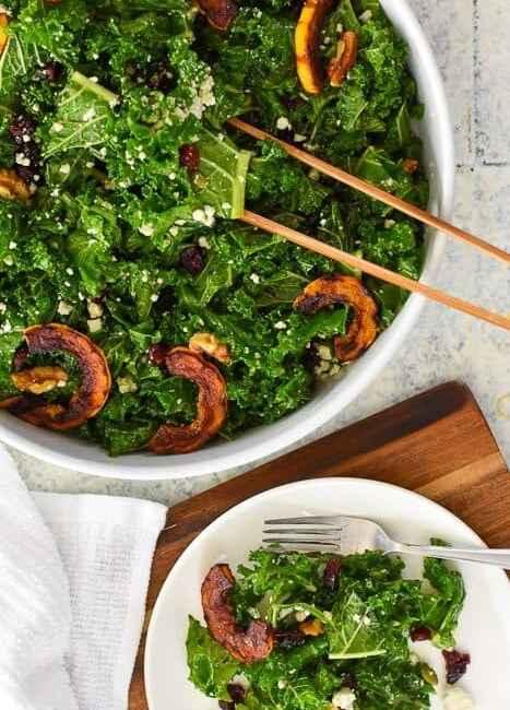 Dash-of-Jazz-Autumn-Salad-