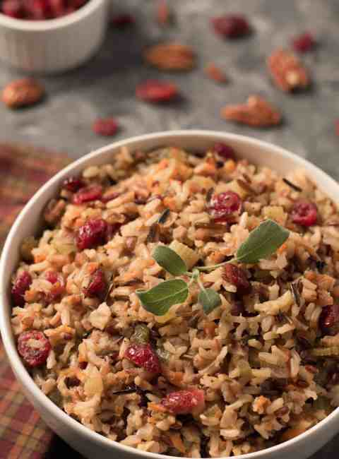Holiday-Rice-Pilaf-portrait-2
