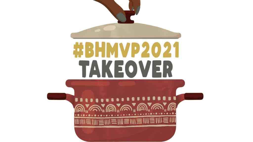 BHMVP2021-wht-banner-
