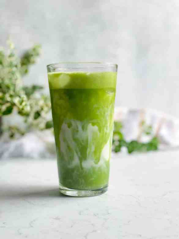 Iced-Matcha-Green-Tea-Latte-Starbucks-Recipes