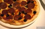 salami e olive