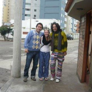GoodFoodWeek_in_Peru