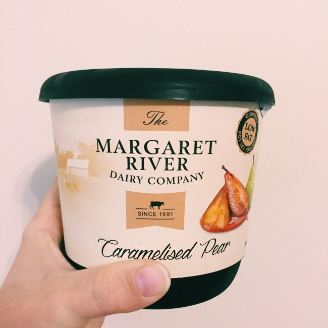 Margaret River Dairy Company