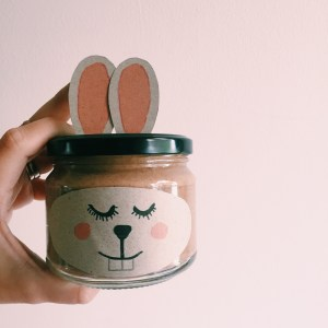 Life: The Ultimate Rabbit Hole – Easter gift alternatives