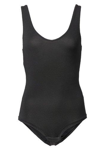 Sustainable_lingerie_underwear_bodysuit_the_one_base_black-min_1024x1024