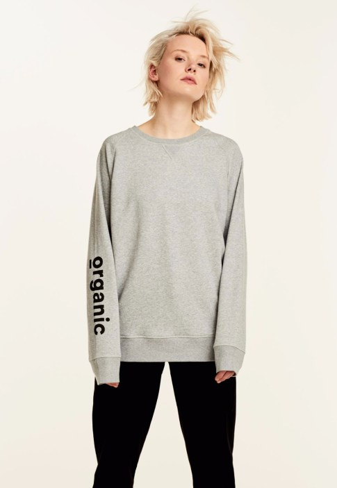 max-sweater-organic-1-goat-organic-apparel