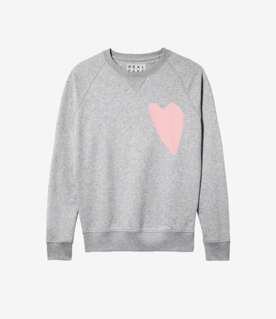 real-fake-sweater-heart-pink-1