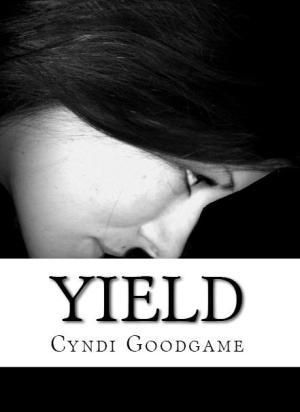 yield half