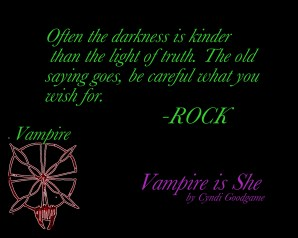 Rock quote 3