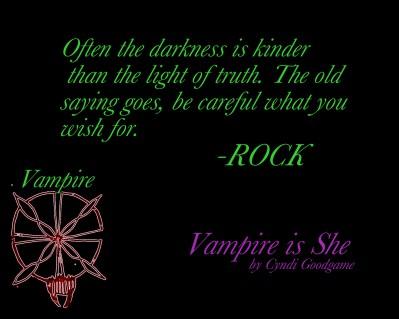 Rock quote 3