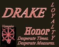 1 Drake