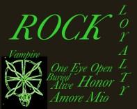 4 Rock