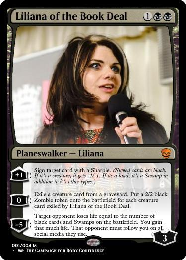 Liliana of the Book Deal_zpsgiomwhlt