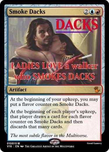 dack-smoke-dacks