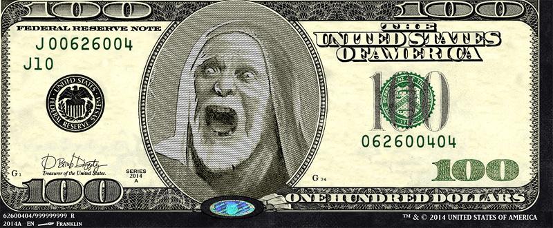dollar_big
